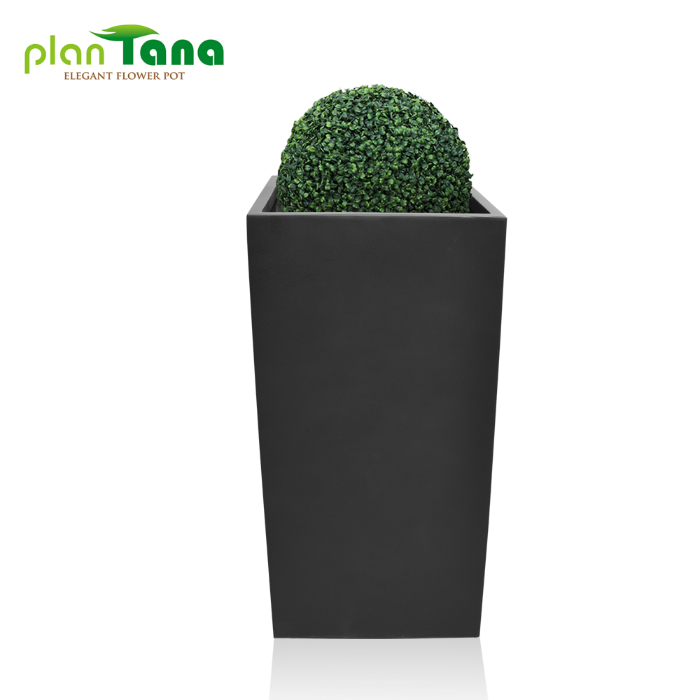 Tall White Flower Pot Tall White Flower Pot Suppliers And