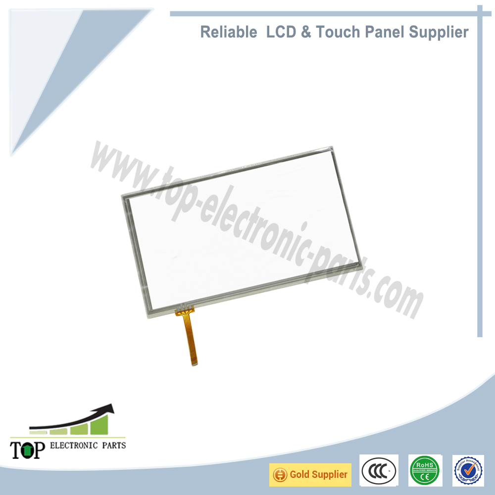 China Digitizer Car Dvd Manufacturers And Fuse Panelcar Wiring Diagram Page 211 Suppliers On
