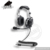 Premium quality Noise Cancelling headset PNR Headphone For Helicopter
