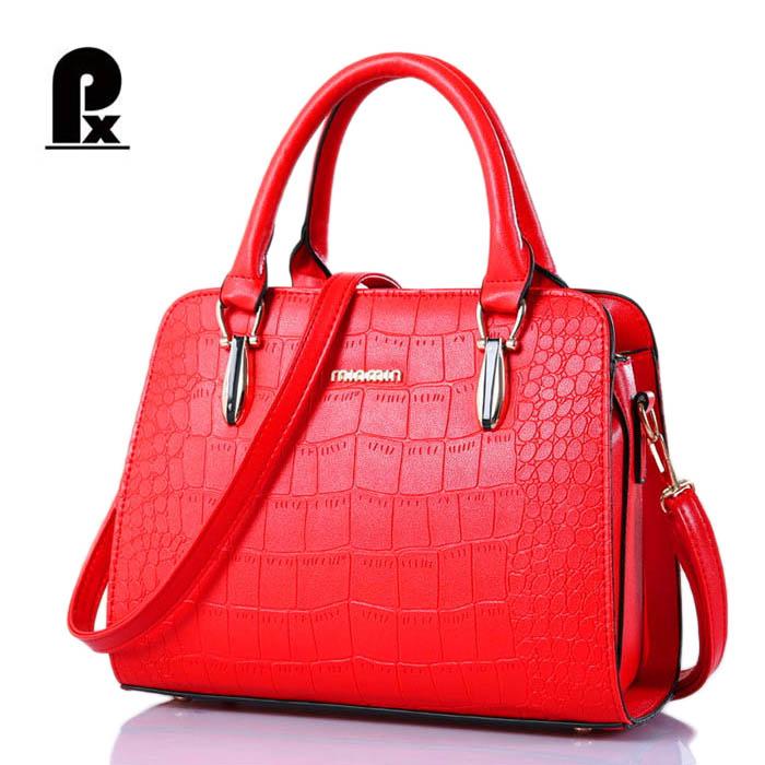 upscale replica prada handbags 493a0b2553e7b
