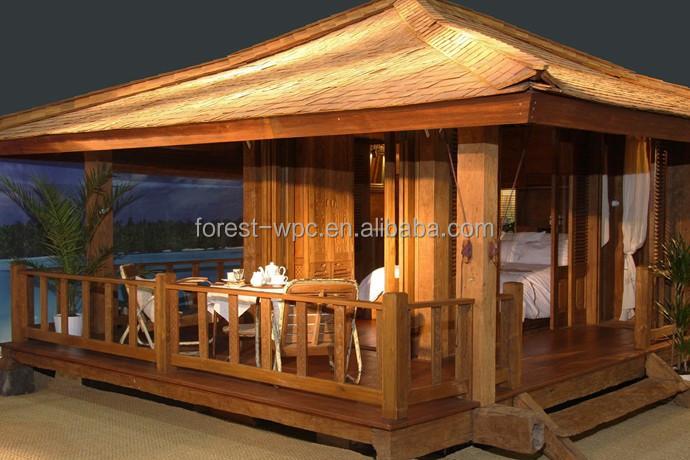 Grossiste gazebo toit bois acheter les meilleurs gazebo toit bois lots de la - Gazebo a vendre pas cher ...
