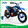 Hot sale children toys 3 wheel motorcycle electric kids motorbike