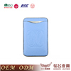 OEM factory PU leather case for xiaomi mobile phone