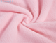 Polar Fleece Composite Waterproof Home Textile Brushed Fabric