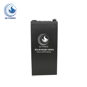 OEM ODM 12V 24V 36V 48V 10AH 50AH 100AH 200AH 300AH Li-ion Lifepo4 Lithium Battery Pack