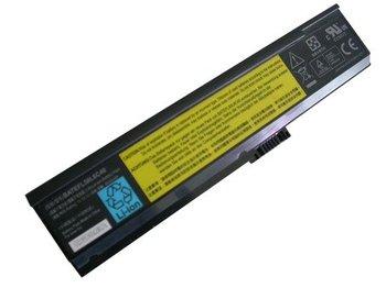 Aspire 5500 Laptop Battery
