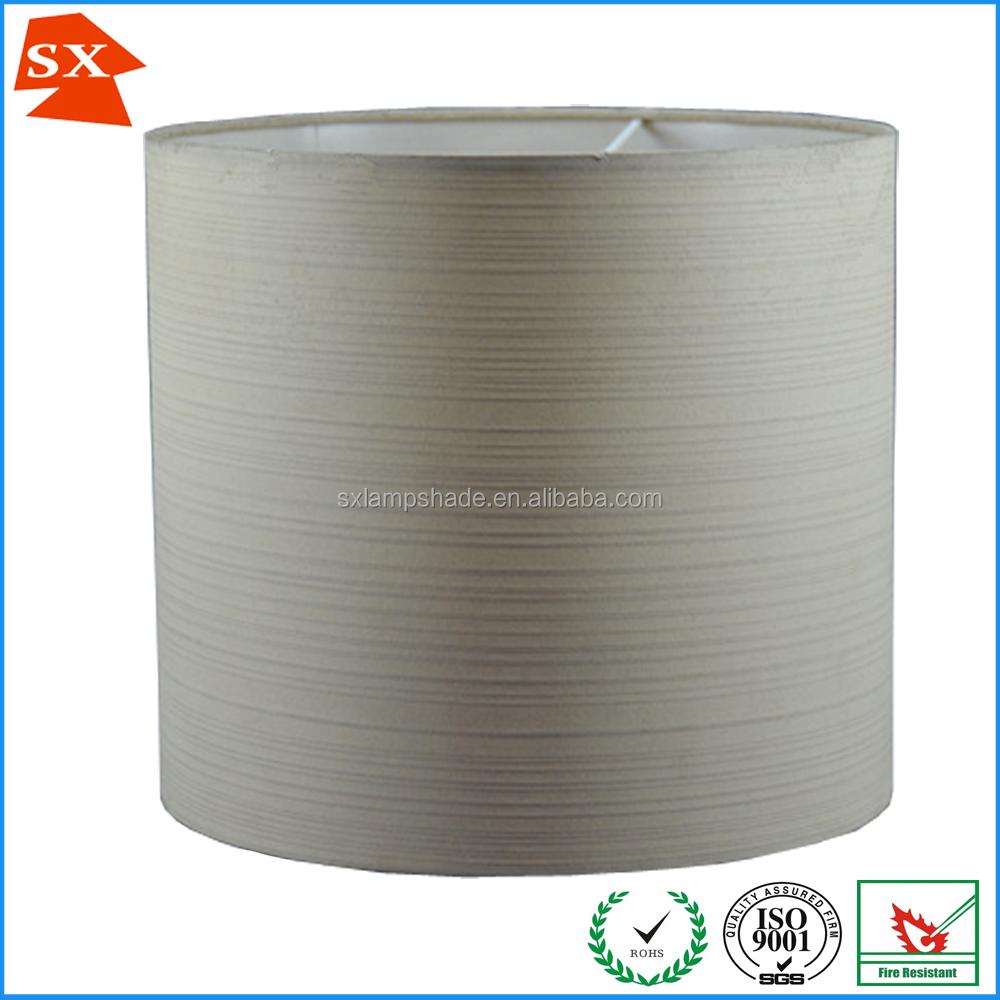 Finden Sie Hohe Qualität Draht Lampenschirm Hersteller und Draht ...