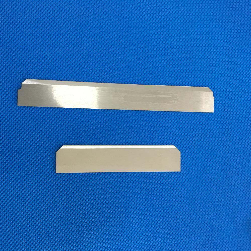 Fiberglass cutting blades pergola vs trellis