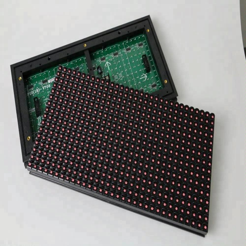 Hot Saling Indoor Single Red Color Smd P10 Led Display Screen / Modules With High Quality - Buy China Sex Xxx Video Indoor Led Display Xxx Pic Hd Indoor,Www Xxx Dot Com Japan Videos P10 Outdoor Led Display,P10-1r Outdoor Advertising Led Display Module Zoo Free Xxx Video Product on Alibaba.com - 웹