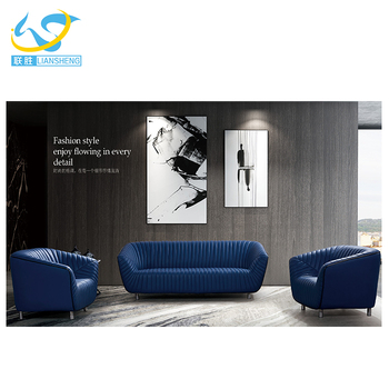 Modern Sectional Leather Sofa Executive Office Leather Sofa Design - Buy  Sofa,Sofa Set,Leather Sofa Product on Alibaba.com