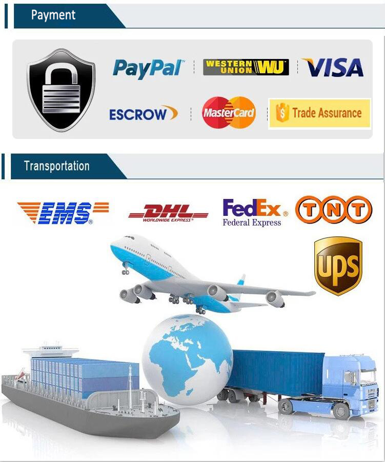 payment and transportation.jpg