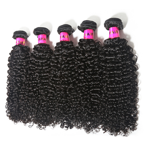 Factory Price Name List Of Products High Quality Peruvian Virgin Remy Curly Design 100 Gram Hair Extensions names of human hair