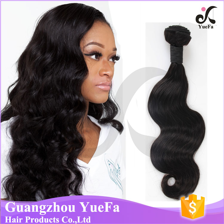 Alibaba Best Ing Human Hair Weave With Tangle Free 100 Crown For