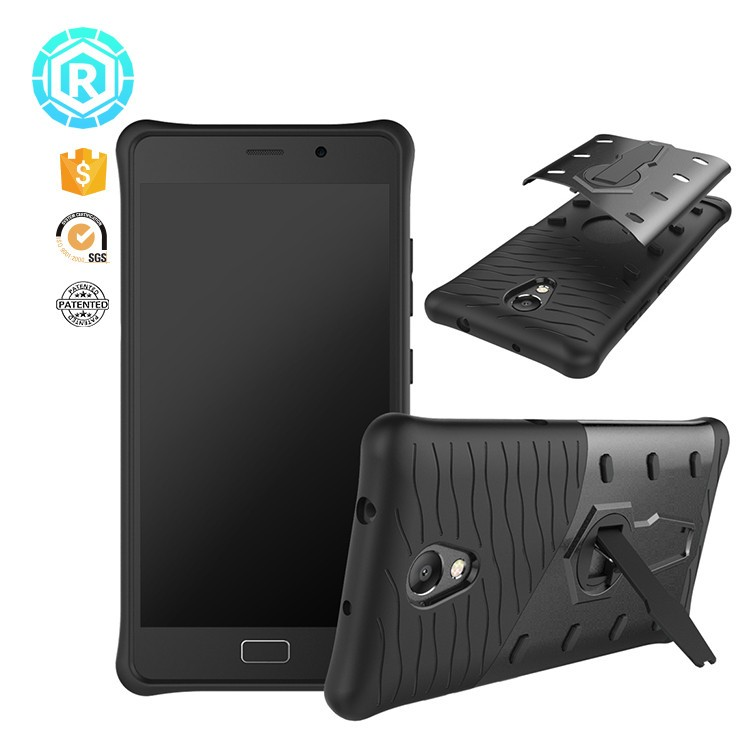 100% authentic 9aa0f cecd7 Impact Resistant Hybrid Sniper Phone Case For Lenovo P2 Back Cover - Buy  Case For Lenovo P2,Sniper Cover Case,Back Cover For Lenovo P2 Product on ...