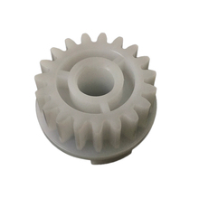 Best selling custom made gear speed reducer plastic spur gear