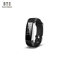 /product-detail/2019-hot-sales-id115-plus-healthy-activity-tracker-pedometer-smart-bracelet-fitness-band-id115-plus-x6-62170970534.html