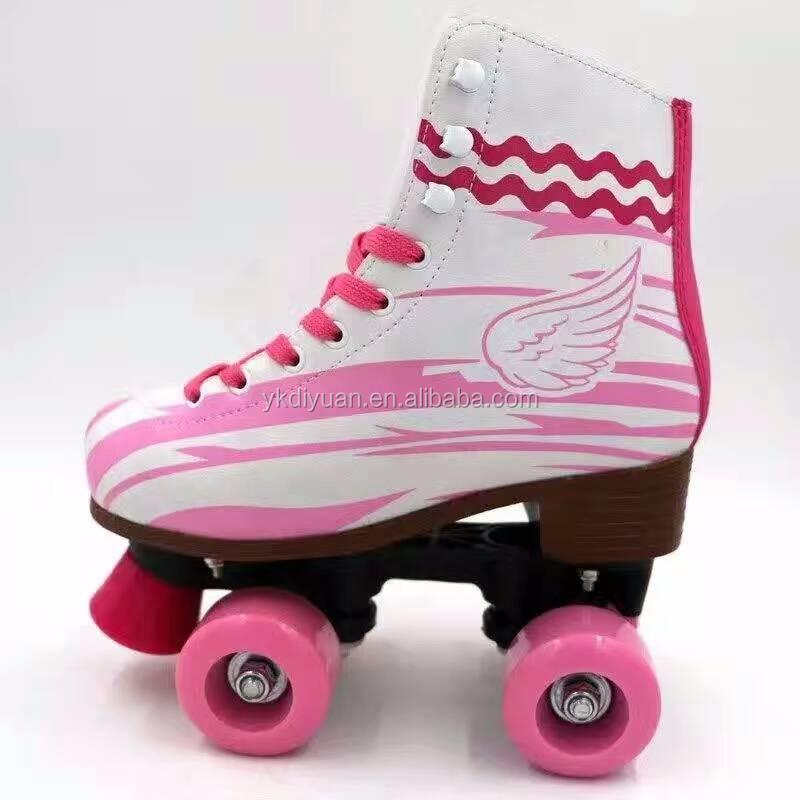 2016 new model soy luna roller skates luna outdoor roller. Black Bedroom Furniture Sets. Home Design Ideas