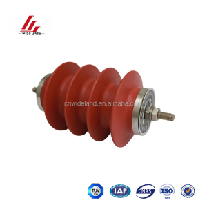 High Quality Lightning Signal Type-a Polymers Arrester