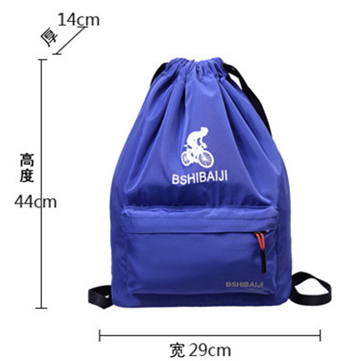hot selling 1to 5 grades daily wholesale waterproof kids backpack bag