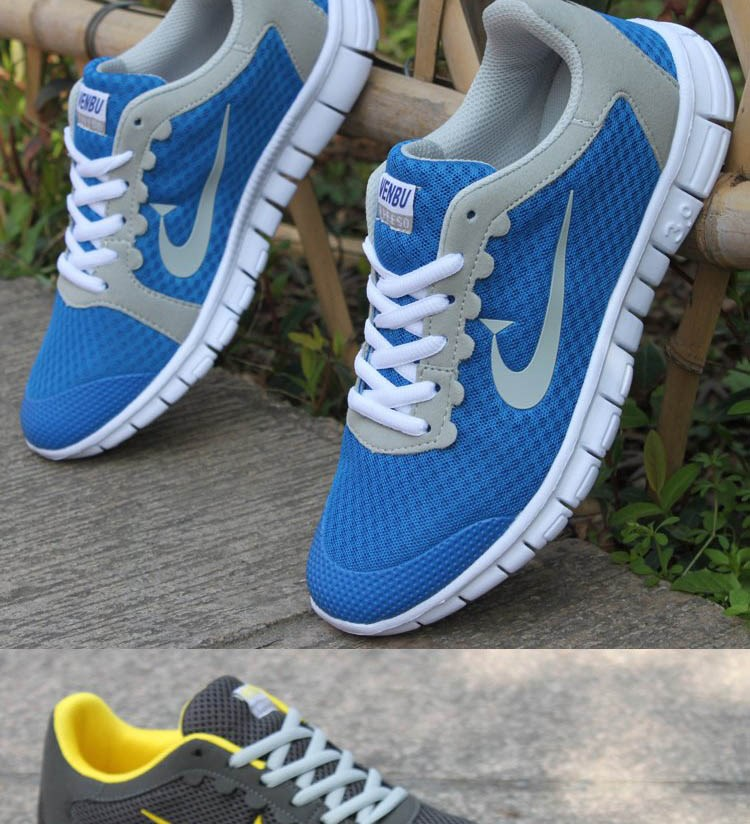 Factory Price Oem Shoes,Colorful Men