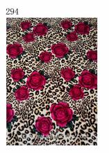 Brand new cheap polyester restaurant carpet with great price