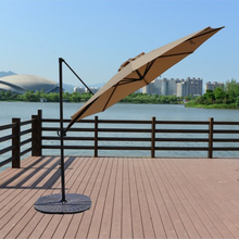 Perfect Patio Umbrellas, Perfect Patio Umbrellas Suppliers And  Manufacturers At Alibaba.com