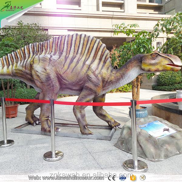 Stone Garden Dinosaur Statue Stone Garden Dinosaur Statue