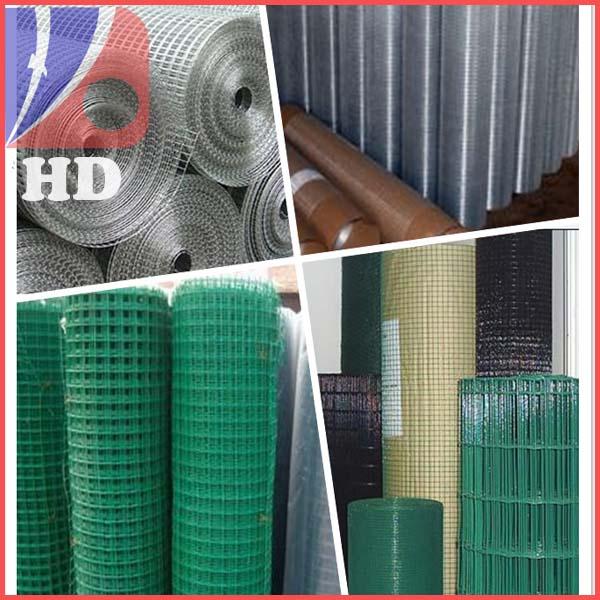 Heavy Gauge Chicken Wire Wholesale, Chicken Wire Suppliers - Alibaba