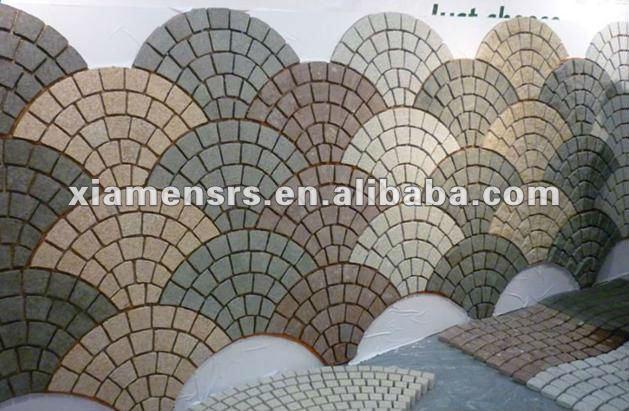 Barato Granito Piedra De Pavimentación Pavimento De Adoquines   Buy Barato  Granito,Piedra De Pavimentación,Pavimento Product On Alibaba.com