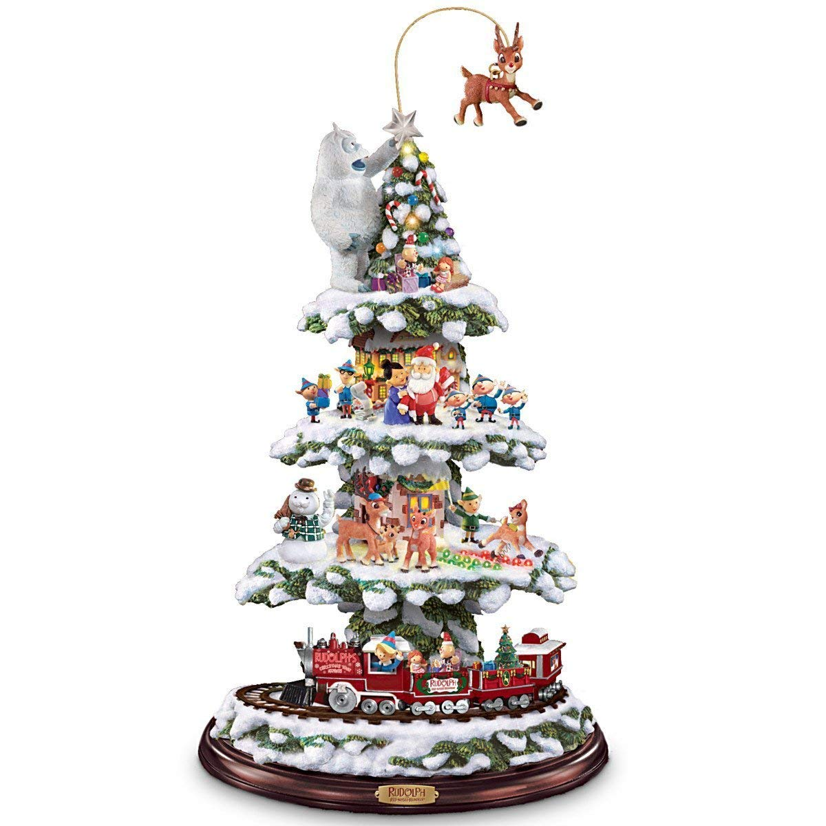 Cheap Express Christmas Train, find Express Christmas Train deals on ...