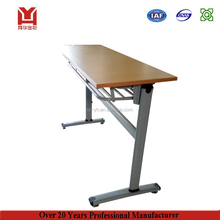 Bon Height Adjustable Reading Table Wholesale, Height Adjuster Suppliers    Alibaba