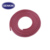 0.05mm Tinned Copper Wire Flexible Silicone Rubber Cable Coiled Cable