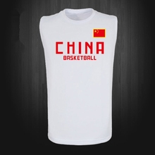 7e0b0125858 China basketball uniform design wholesale 🇨🇳 - Alibaba