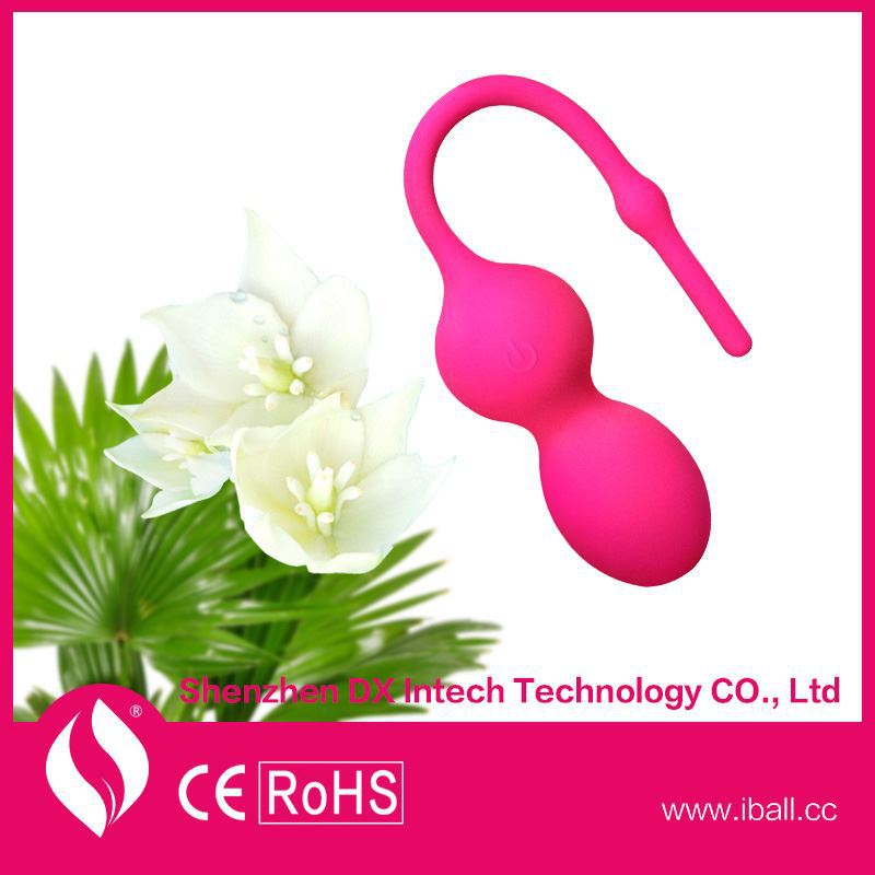 China Tight Pelvic Floor Muscles, China Tight Pelvic Floor Muscles  Manufacturers And Suppliers On Alibaba.com