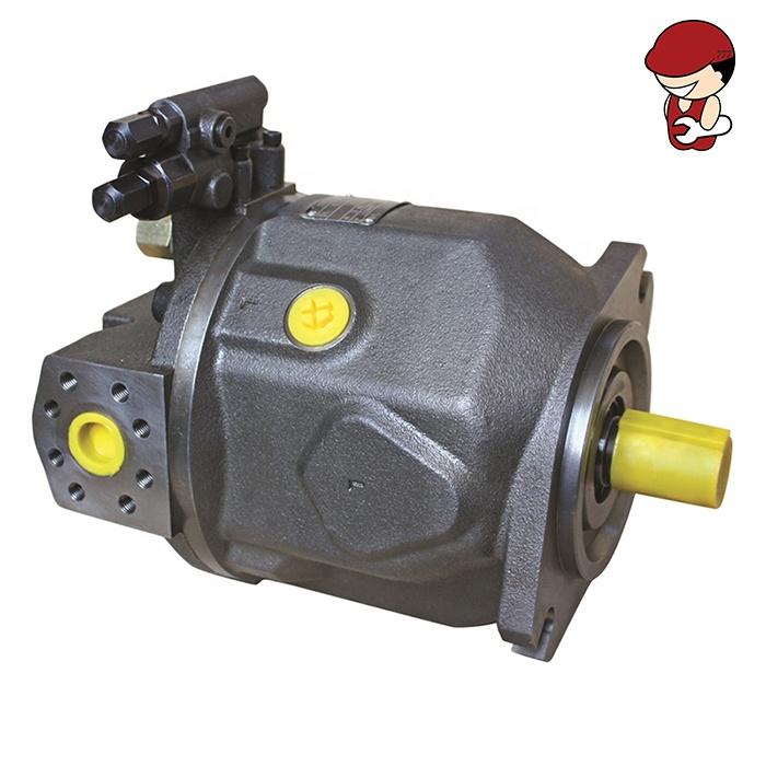 hydraulic pump A10VG28 A10VG45 A10VG56 piston hydraulic pump