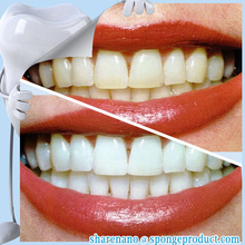 Buy Direct From China Dental Brand Names Patented Products 2017