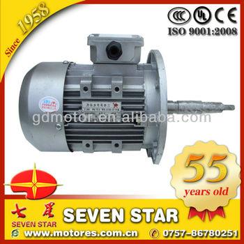 220v Split Air Conditioner Fan Motor Buy Split Air