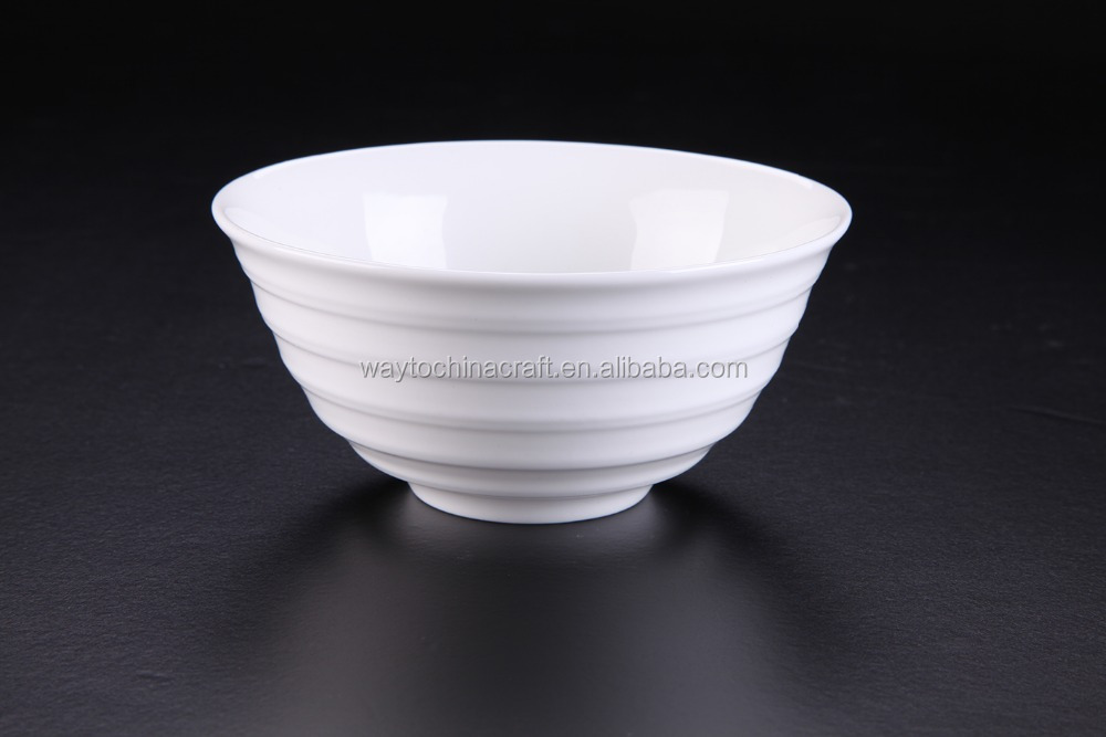 fancy porcelain bowl with lid for sale