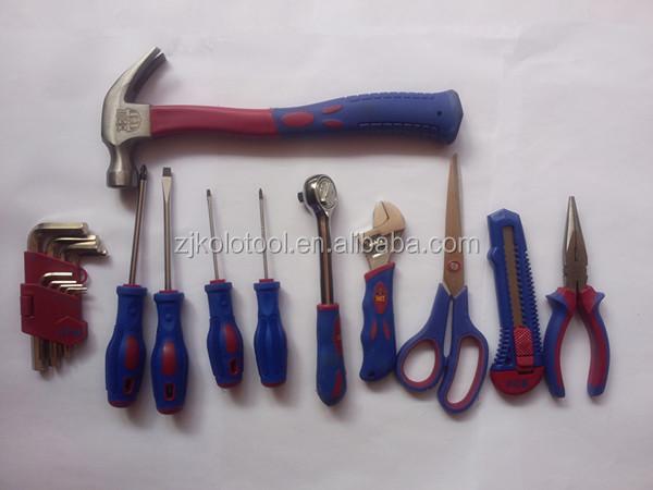 41pcs Auto mechanic tools Names of Car repait tool kit TOOL SET  TOOL. 41pcs Auto Mechanic Tools Names Of Car Repait Tool Kit tool Set