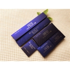 Hot Sale hotel toiletries wholesale guest room amenities
