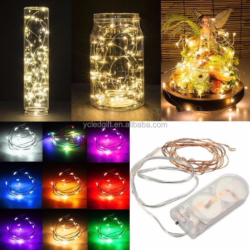mini led lights for crafts mini single led lights small