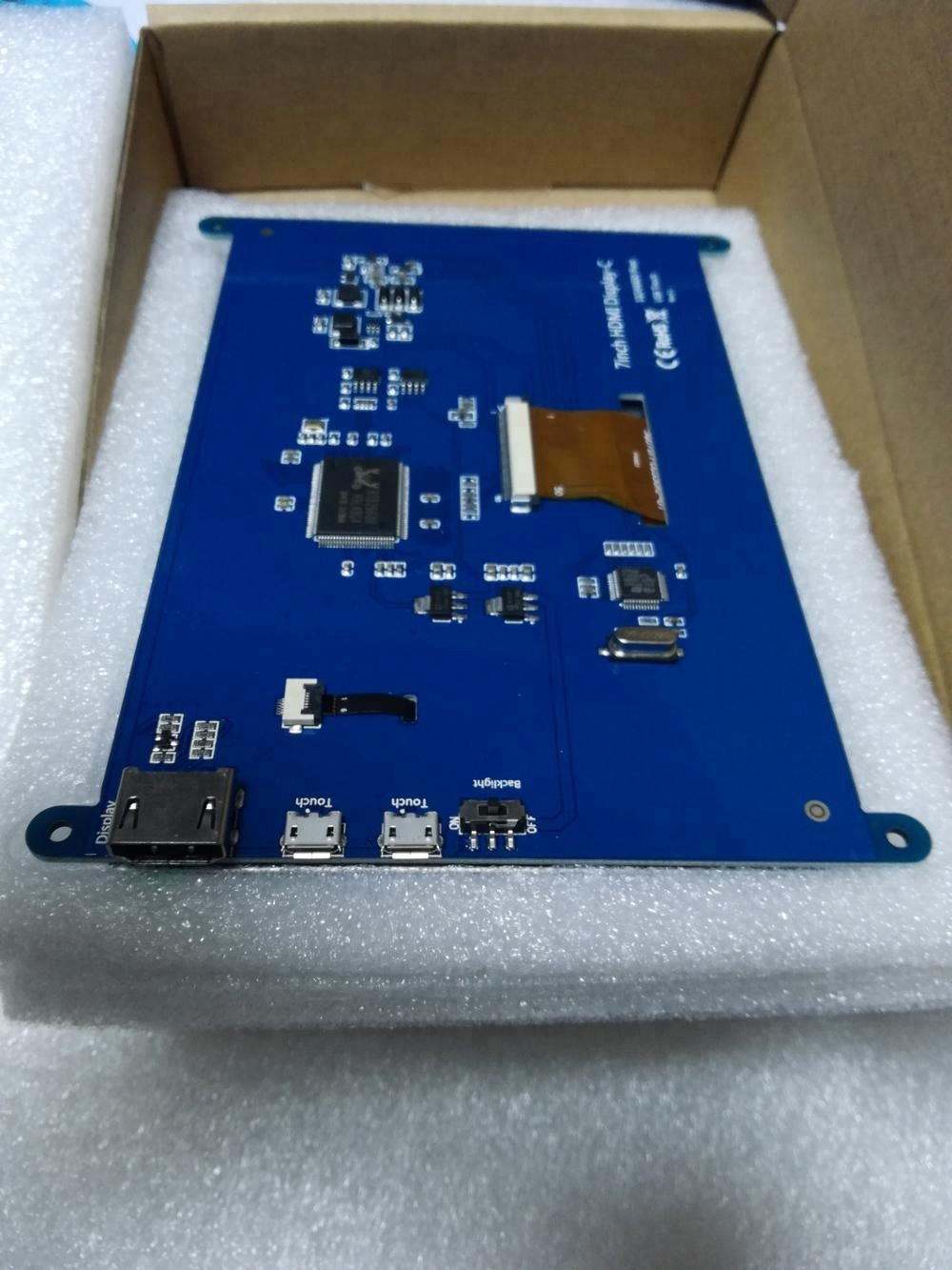 China Lcd Screen Arm, China Lcd Screen Arm Manufacturers and