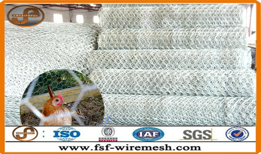 China Chicken Wire Mesh Box, China Chicken Wire Mesh Box ...