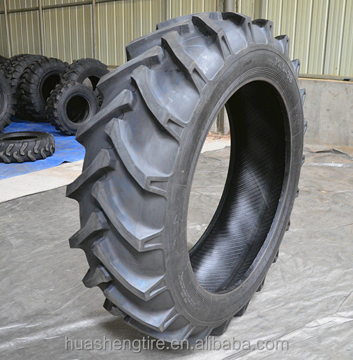 tractor-tire-factory-tractor-tires-13-6x