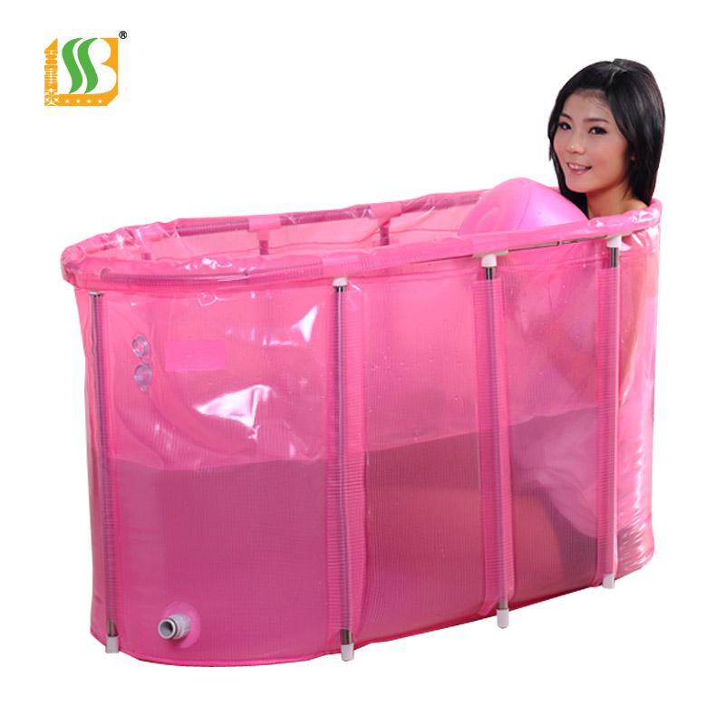Cheap Bathtub Bucket, find Bathtub Bucket deals on line at Alibaba.com