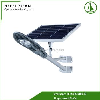 60w 80w 100w 120w Ip67 Led Street Lamp Housing Manufacturers Low