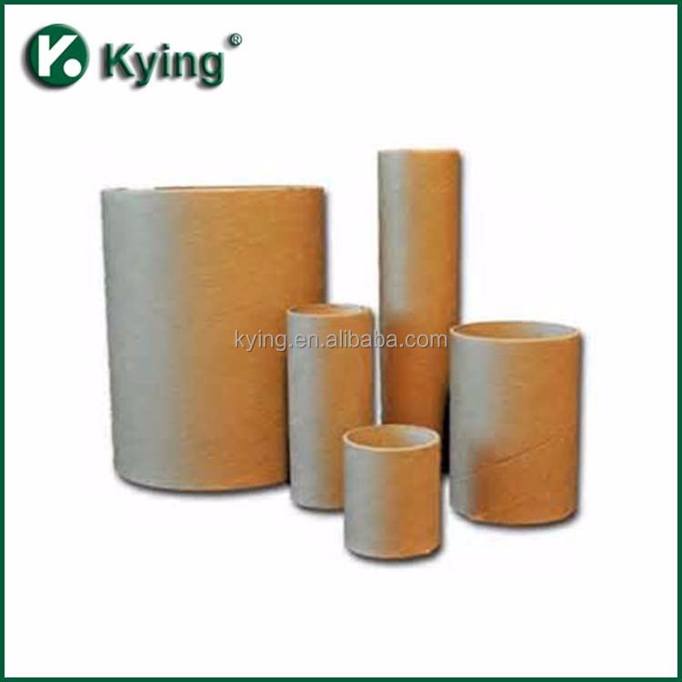 Kying Professionl Factory Made Quality-Assured 6630 Dmd Insulation Paper