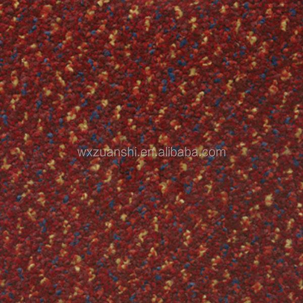 casino di tappeti