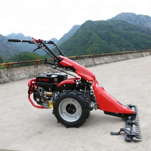 Pull Behind Mowers For Sale Craigslist, Wholesale & Suppliers - Alibaba