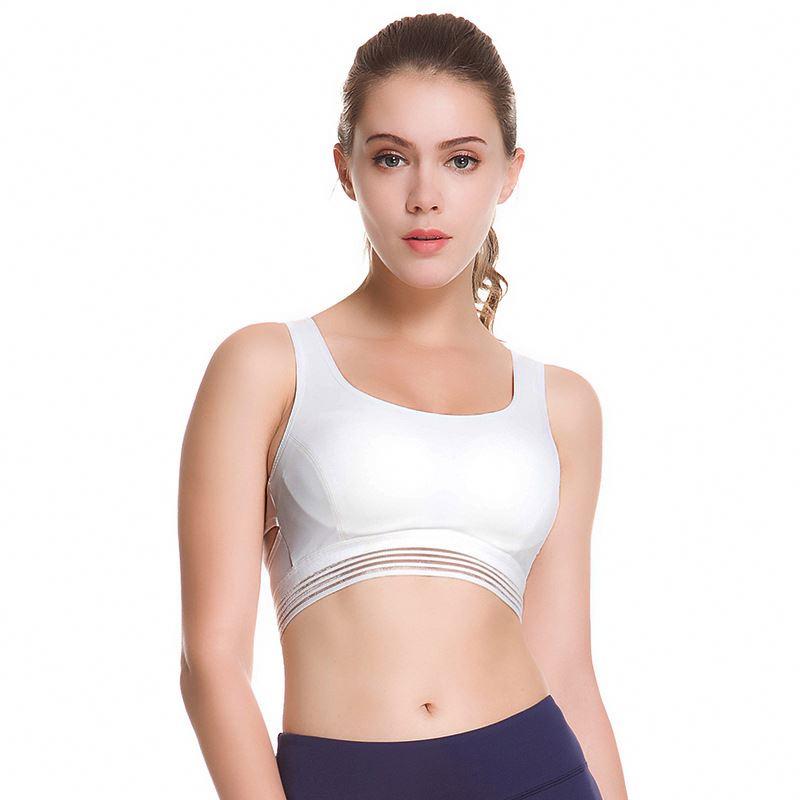 befd409040 China sport brand bras wholesale 🇨🇳 - Alibaba